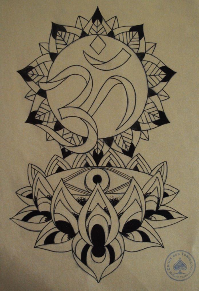 ornamental-tattoo-design3