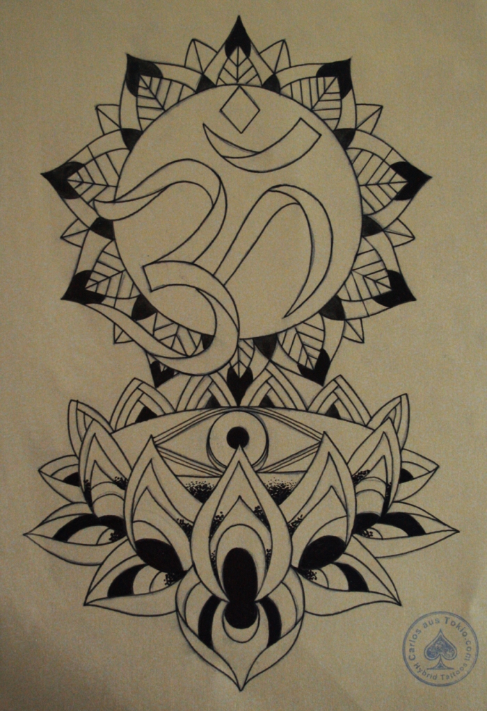 ornamental-tattoo-design3