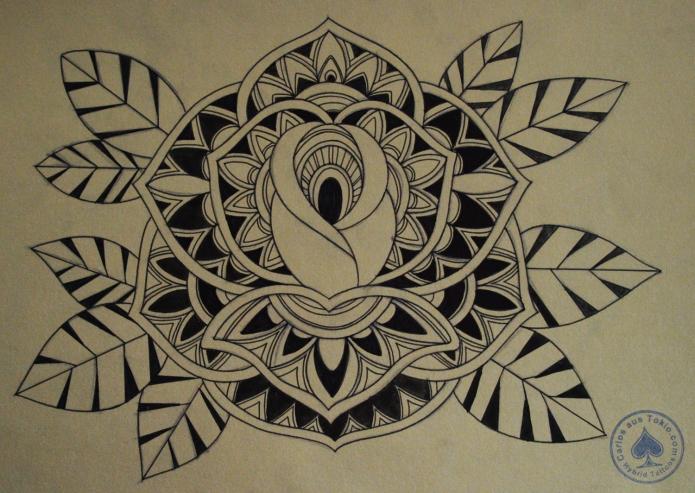ornamental-tattoo-design4
