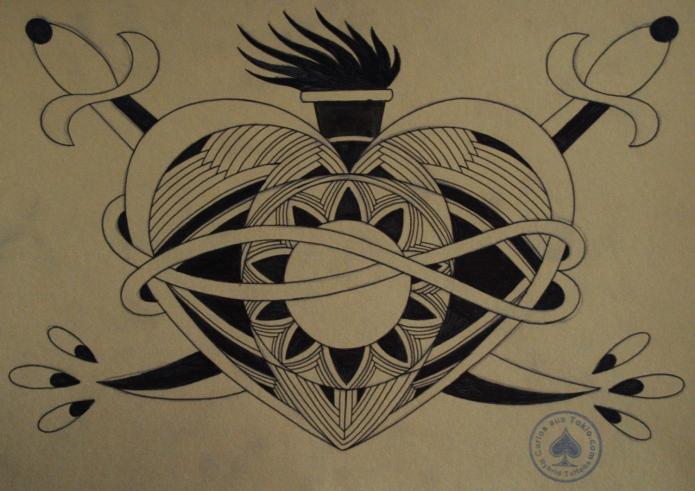 ornamental-tattoo-design5