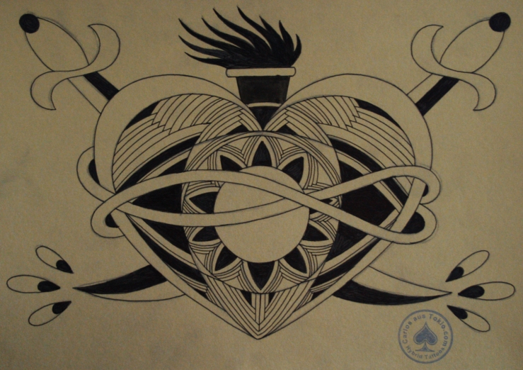 ornamental-tattoo-design5
