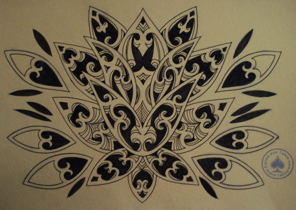 ornamental-tattoo-design6