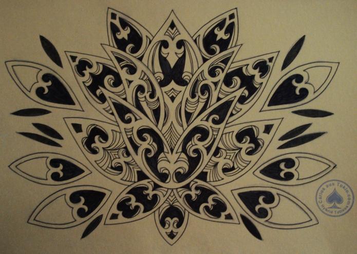 ornamental-tattoo-design6
