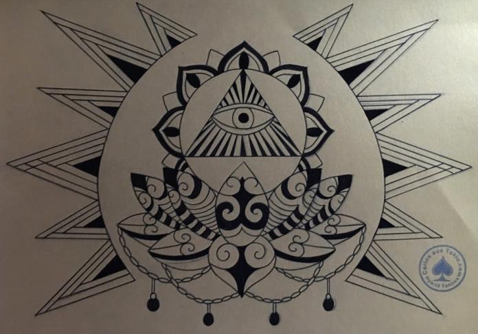 ornamental-tattoo-design8