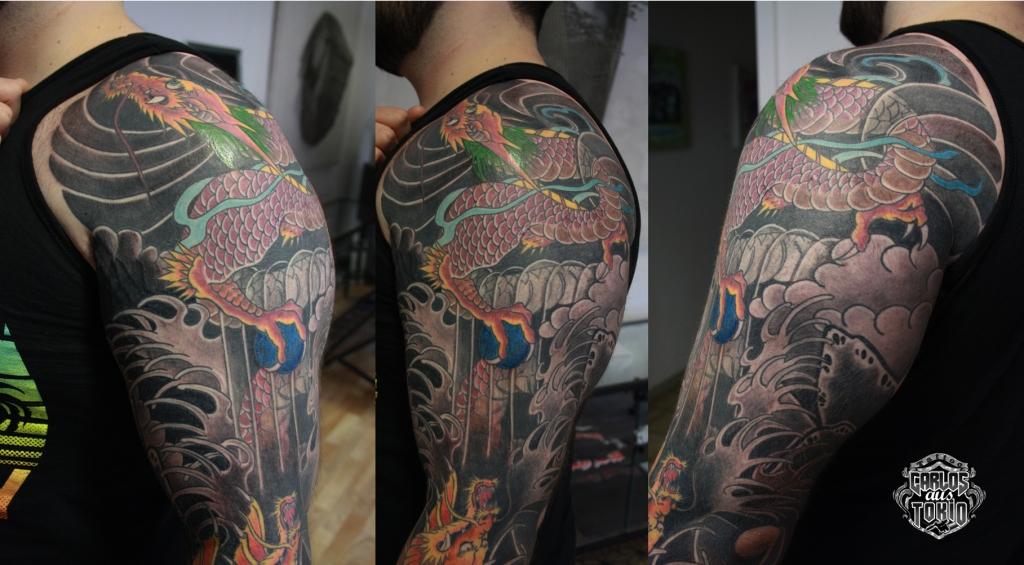japanische-drache-tattoo-carlos-aus-tokio2