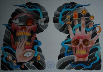 illuminati-skull0010