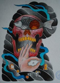 illuminati-skull0011