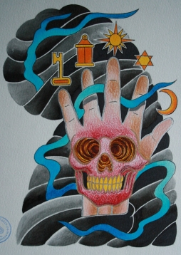 illuminati-skull0012