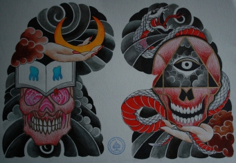 illuminati-skull0013