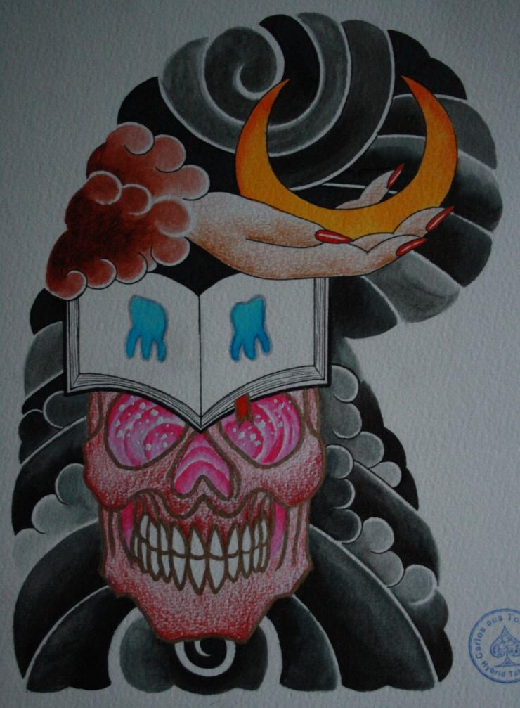 illuminati-skull0014