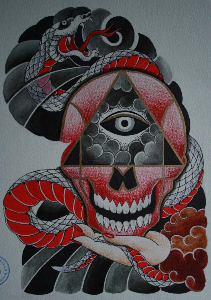 illuminati-skull0015