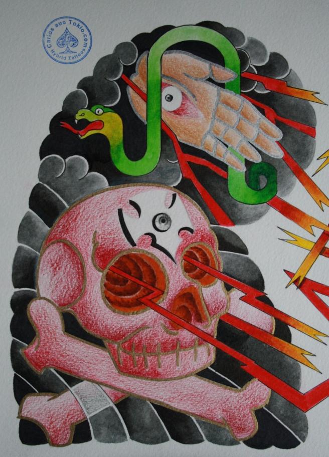 illuminati-skull0017
