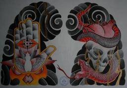 illuminati-skull0019