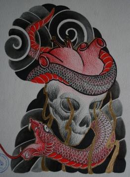illuminati-skull0021