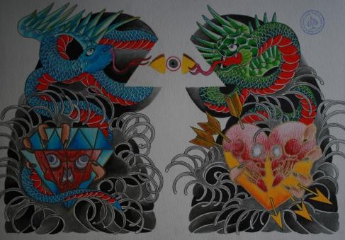 illuminati-skull0022