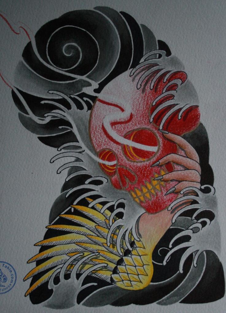 illuminati-skull003
