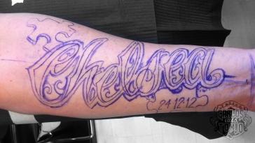 schriftzuge-tattoo-carlos-aus-tokio13