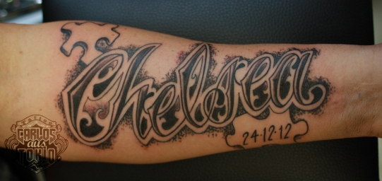 schriftzuge-tattoo-carlos-aus-tokio14