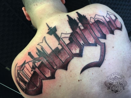 schriftzuge-tattoo-carlos-aus-tokio2