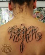 schriftzuge-tattoo-carlos-aus-tokio23