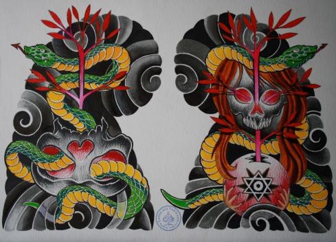 illuminati-skull0025
