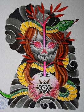 illuminati-skull0027
