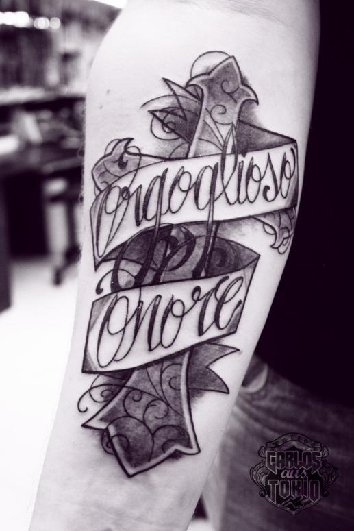 lettering tattoo2 carlos aus tokyo