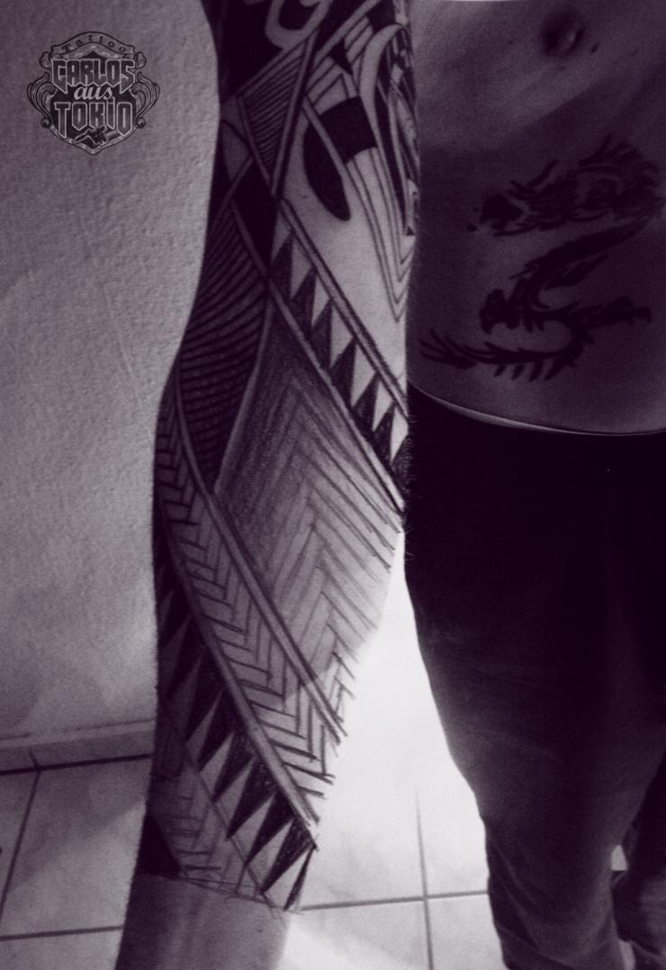 hybrid tattoo deutschland carlos aus tokyo18