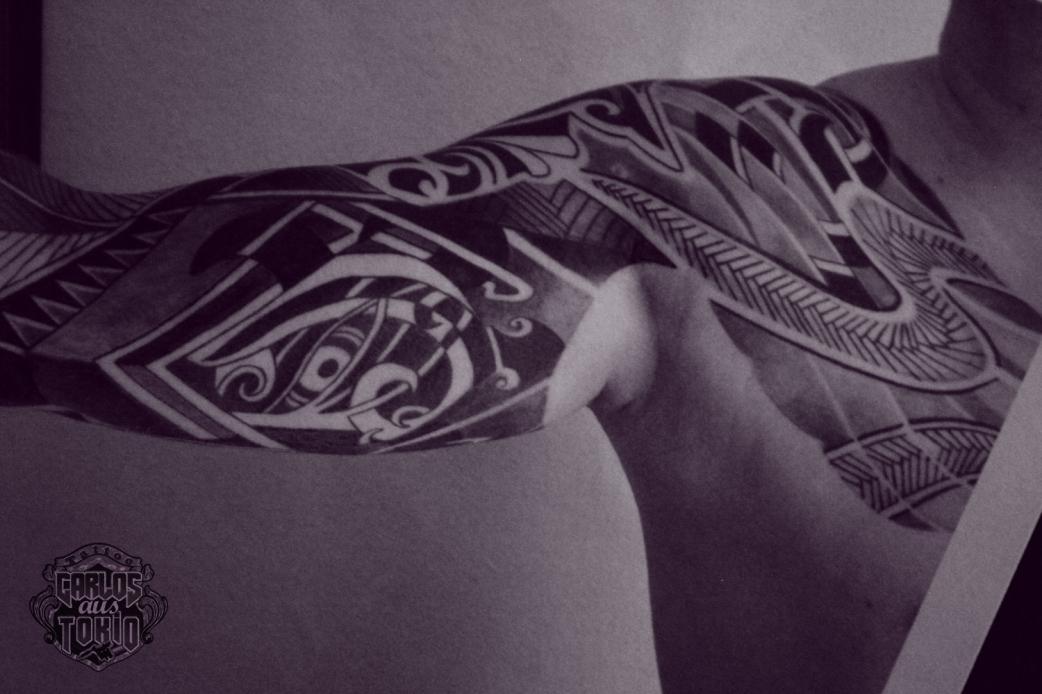 hybrid tattoo deutschland carlos aus tokyo20