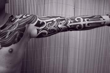 hybrid tattoo deutschland carlos aus tokyo5