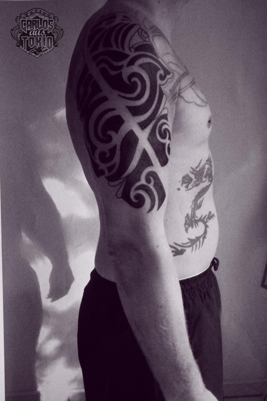 hybrid tattoo deutschland carlos aus tokyo8