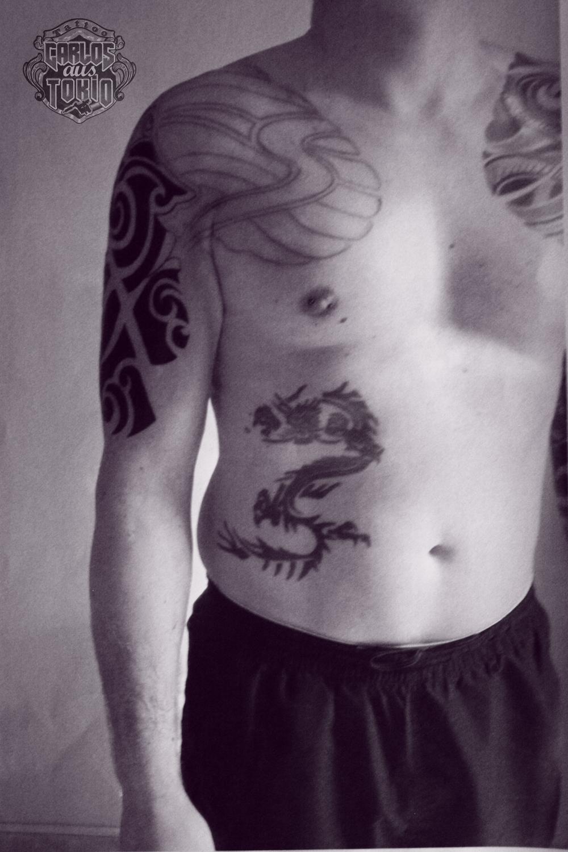 hybrid tattoo deutschland carlos aus tokyo9