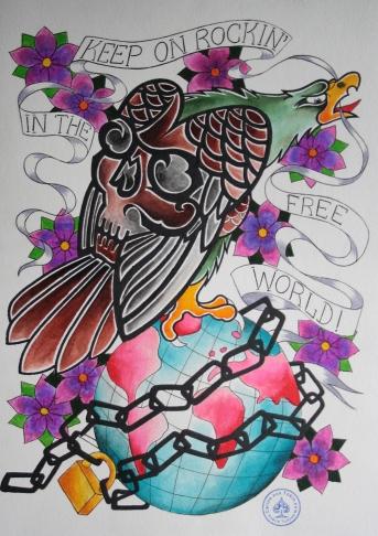 cologne carlos aus tokio tattoo city 3