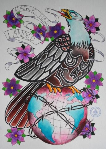cologne carlos aus tokio tattoo city 4