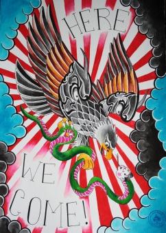 cologne carlos aus tokio tattoo city 5