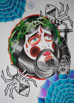 cologne carlos aus tokio tattoo city 7