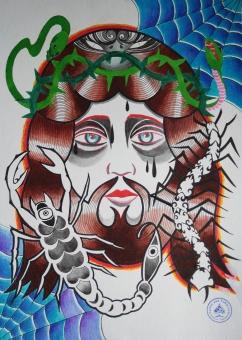cologne carlos aus tokio tattoo city 8