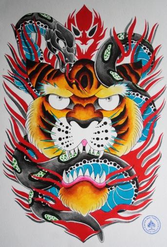cologne carlos aus tokio tattoo city 10