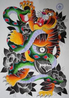 cologne carlos aus tokio tattoo city 9