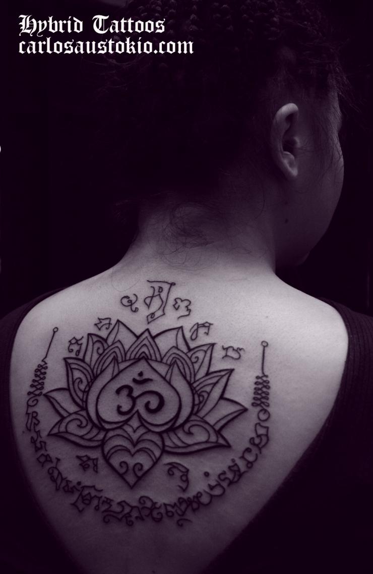 carlos aus tokio deutschland cologne tattoo1