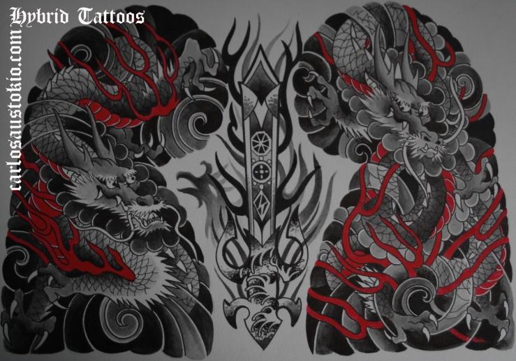carlos aus tokio deutschland cologne tattoo4