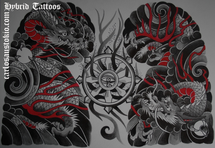 carlos aus tokio deutschland cologne tattoo5