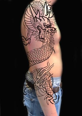 carlos aus tokio deutschland cologne tattoo029