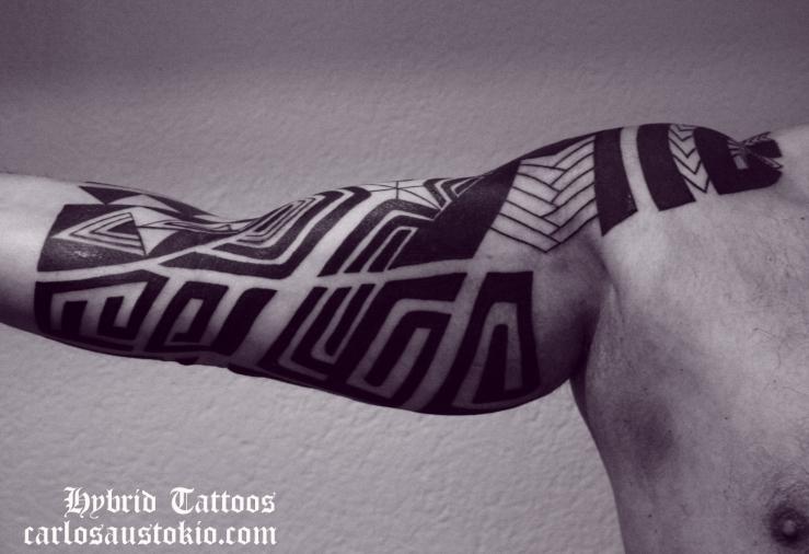 carlos aus tokio deutschland cologne tattoo92