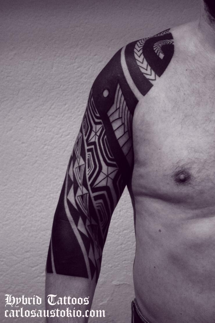 carlos aus tokio deutschland cologne tattoo93