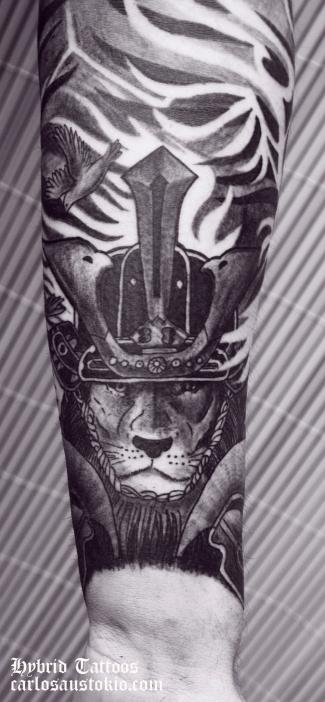 carlos aus tokio deutschland cologne tattoo005