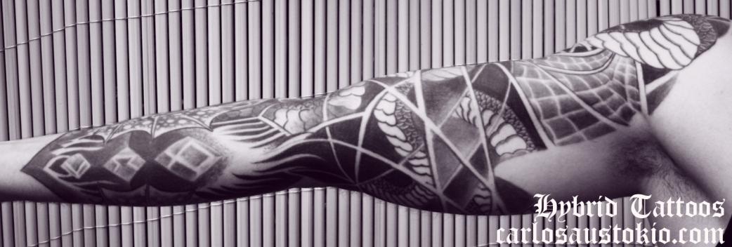 carlos aus tokio deutschland cologne tattoo010