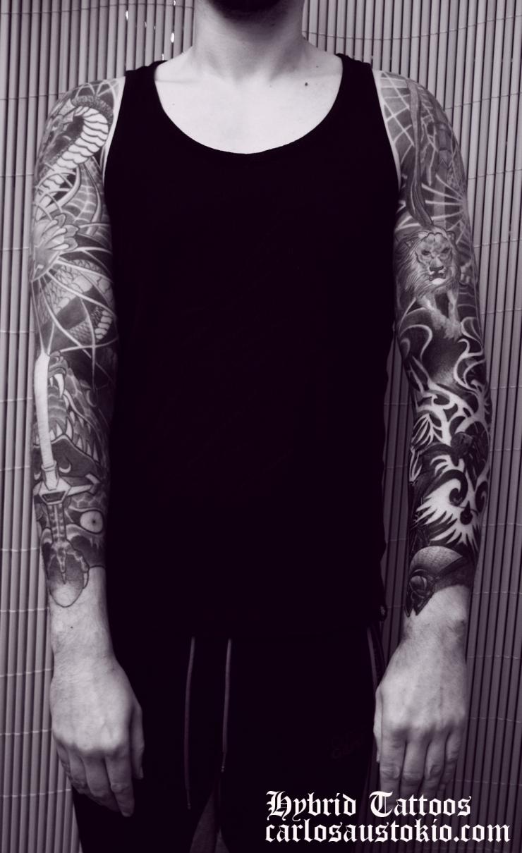 carlos aus tokio deutschland cologne tattoo012