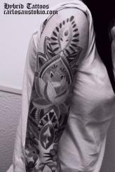 carlos aus tokio deutschland cologne tattoo032