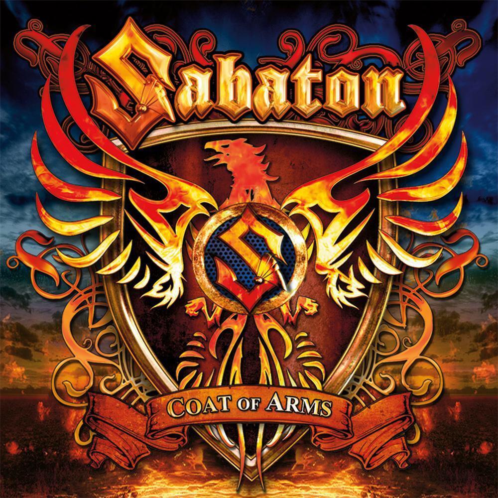 Sabaton Tattoo1